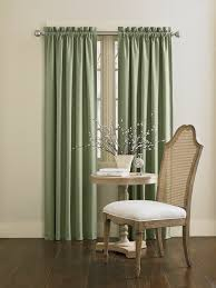 it u0027s curtains for dirt the columbian