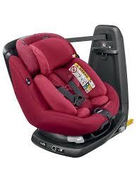 siège auto bébé pivotant groupe 1 2 3 siège auto axissfix plus i size groupe 0 1 bambinou