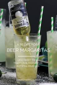 best 25 corona margarita ideas on pinterest corona drink