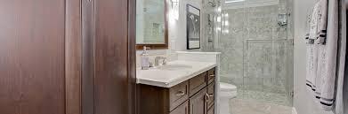 home remodeling orange county kitchen u0026 bathroom remodeling