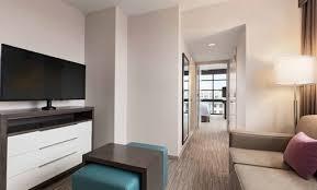 hotel suites washington dc 2 bedroom 2 bedroom hotel suites in washington dc hotels in washington dc