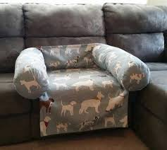 Dog Sofa Covers Waterproof Diy Dog Couch Cover Tap The Pin For The Most Adorable Pawtastic