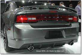 2006 dodge charger srt8 0 60 2012 2014 dodge charger srt8 the sedan in its second generation