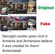 Armenian Memes - 25 best memes about armenia armenia memes