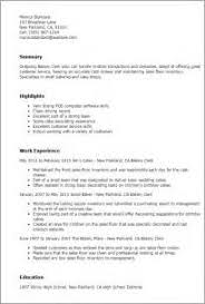 Bakery Clerk Job Description For Resume by Production Operator Resume Samples Resume How To Resume And Cover