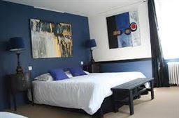 chambres a louer stunning chambre a louer ideas yourmentor info yourmentor info