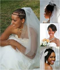pics of black woman clip on hairstyle 6 fabulous black women wedding hairstyles in fall 2013 vpfashion