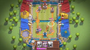 clash royale hack cheat tool unlimited gems u0026 gold free 4 all