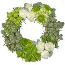 funeral wreaths funeral wreaths lessons tes teach