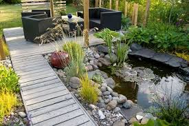 Arizona Backyard Landscaping by Arizona Backyard Landscaping Ideas Awesome Landscaping Ideas For