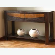furniture modern and metal console table stylish loversiq