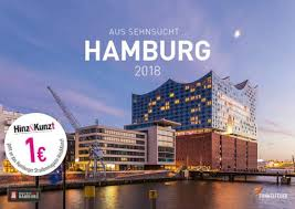 Kalender 2018 Hamburg Feiertage Aus Sehnsucht Hamburg Der Hamburg Kalender 2018