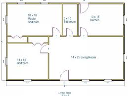 1500 sq ft floor plans ranch style house plan 3 beds 2 00 baths 1500 sqft 430 59 luxihome