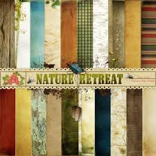 221 best digital scrapbook paper collections images on