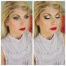 makeup classes in baton 100 makeup classes in baton wcgbr women u0027s