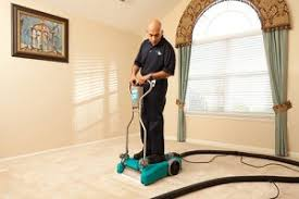 Carpet Cleaning Dallas Carpet Cleaning In Dallas Garland Tx Residential Commercial