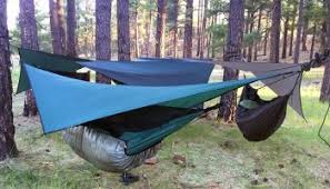 affordable camping hammock u2013 boys u0027 life magazine