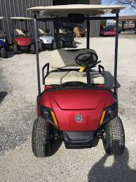 2017 yamaha golf cart the drive2 ptv quietech efi golf car ebay