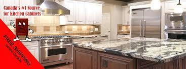 kd kitchen cabinets montreal furniture renovation custom built