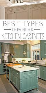 redone kitchen cabinets reconditioned kitchen cabinets best home furniture design