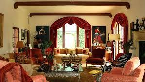 Tuscan Home Interiors Tuscany Interiors Luxurious Interior Design Modern Tuscan