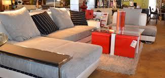 American Furniture Living Room Sets Interesting Inspiration - American furniture living room sets