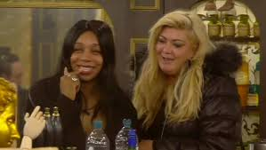 Tiffany Pollard Nude Pictures - celebrity big brother 2016 s tiffany pollard says she s never made