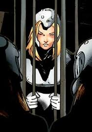 will emma frost return for x men days of future past emma frost marvel heroes omega