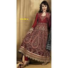 bridal collections elite anarkali salwar kameez bridal collections 90912pre order