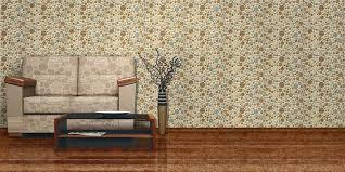Johnson Tiles Best Floor Tiles Best Wall Tiles Living Room - Tiles design for living room wall