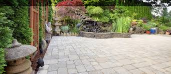long island landscaping long island landscapers long island
