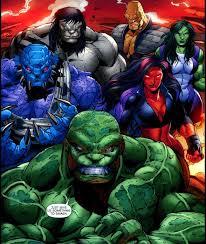 1344 hulk images incredible hulk hulk smash