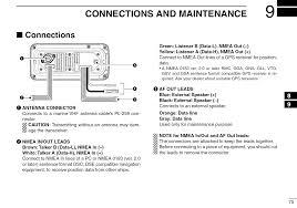 m324 wiring diagram u2013 icom america inc