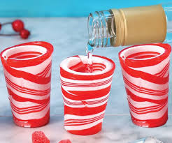 edible glasses candy glasses