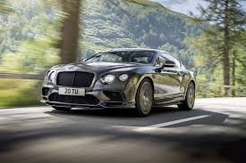 suv bentley 2017 price bentley models latest prices best deals specs news and reviews