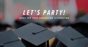 graduation party budget friendly graduation party ideas you ll la mesa mexican