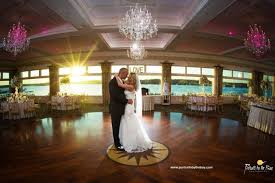 wedding places in nj clarks landing point pleasant point pleasant nj best of the