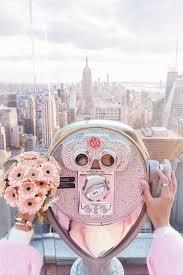 299 Best T R A V E L Images On Pinterest Travel Traveling