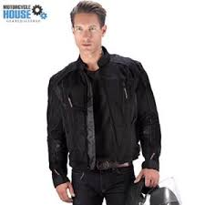 lightweight motorcycle jacket 5 best mesh motorcycle jackets reviews ratings
