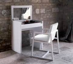 Little Tables For Bedroom 28 Little Tables For Bedroom Small Single Beds For Small