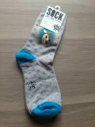 Monthly Clothing Subscription Boxes Sock Panda Review U2013 January 2013 U2013 Monthly Sock Subscription Boxes