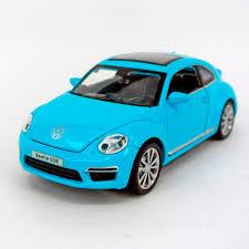 new volkswagen beetle gsr prices double horses 1 32 volkswagen beetle car model alloy toy vehicle