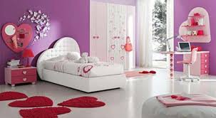 How to Decorate Your Bedroom for Valentine s Day