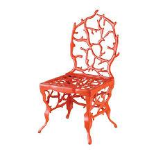 50 best aqua u0026 coral coastal furnishings images on pinterest