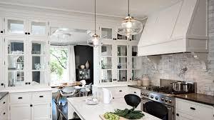 island lighting kitchen mini pendant lights for kitchen island style design