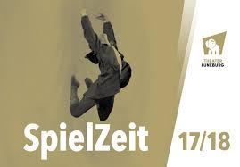 Julias Wohnzimmer Linz Schauspielhaus Graz Spielzeitbuch 16 17 By Oper Graz Issuu