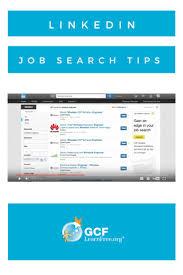 Best Practices Resume by 592 Best Profilia Cv Linkedin Profiles Social Media Tips