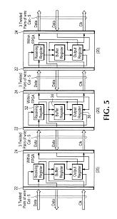 train floor plan patente us20120221181 block module for model train layout