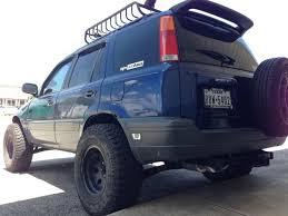 99 honda crv tire size 8 best crv images on cr v honda crv and 1
