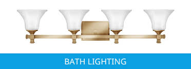 Ferguson Fixtures Bathroom Ferguson Bathroom Lighting Home Interior